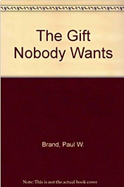 The Gift Nobody Wants.png