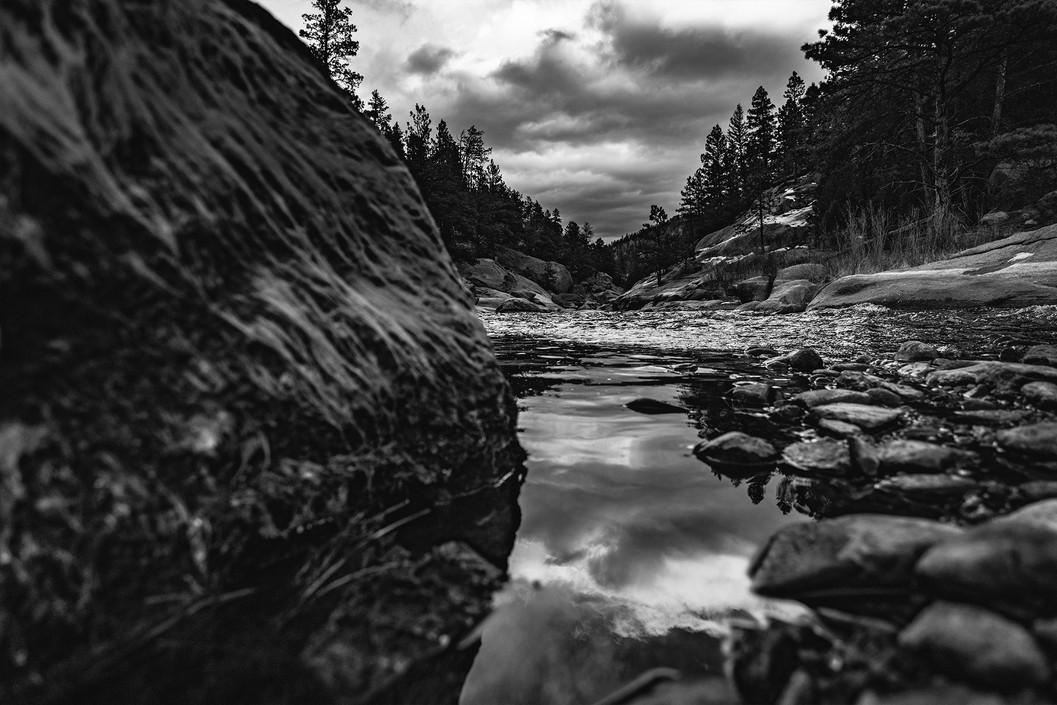 nature_c.canyon.jpg