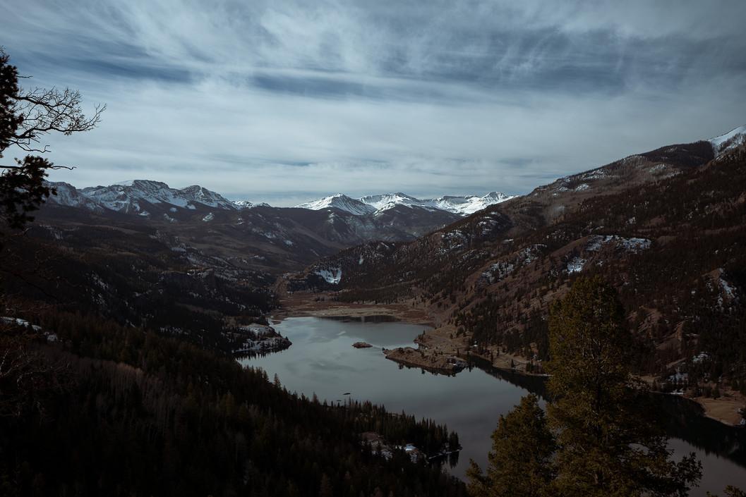 nature_lakecity.jpg