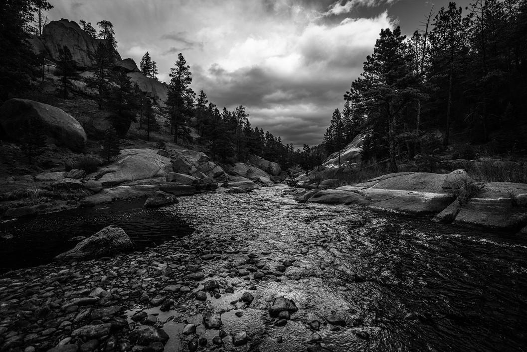 nature_c.canyon2.jpg