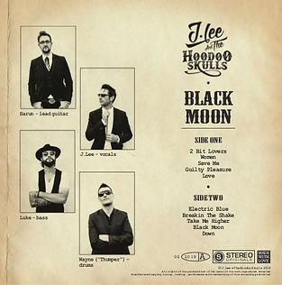 19 03 13 Black Moon Album back.jpg