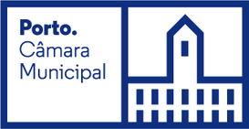 CMPorto.png