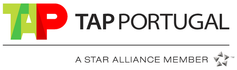 tap-portugal-png-logo.png