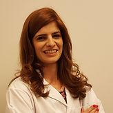 dra. Diana Monteiro.jpg