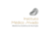 logotipo cor.png