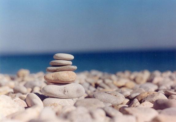 pebbles-17-1310079-1279x884-1200x830.jpg