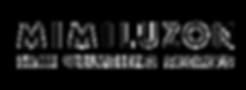 Mimi Luzon - Logo[13231].png
