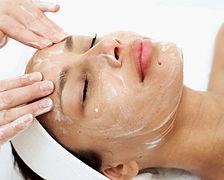 limpeza de pele.jpg