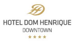 hotelDomHenrique.png