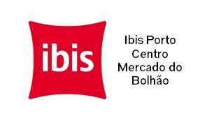Ibis porto.JPG