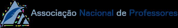 Associação-Nacional-de-Professores.png