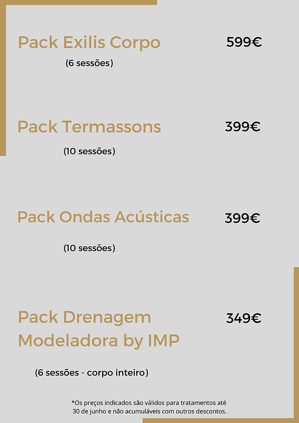 Pack Exilis Corpo.png