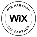 wixpartner badge.png