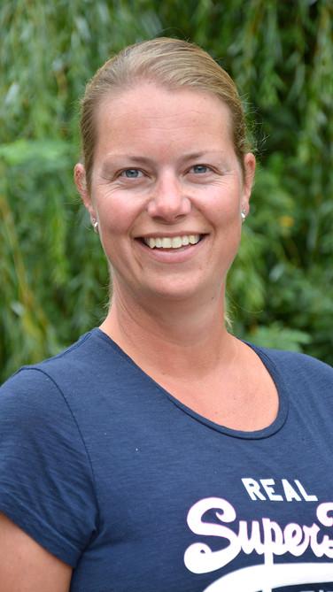 Annette Schnitker