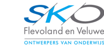 logo-SKO.png
