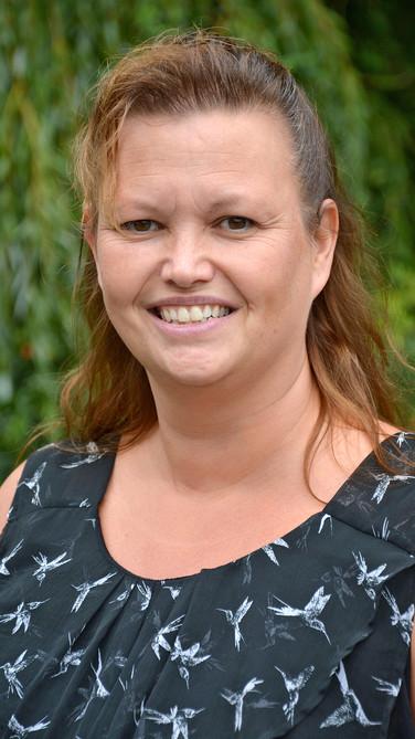 Sandra Seeder