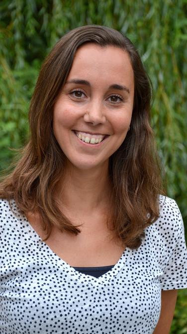 Janique Rodrigues