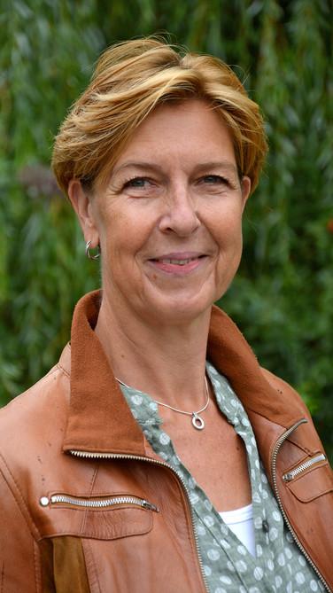 Bianca Krijnen