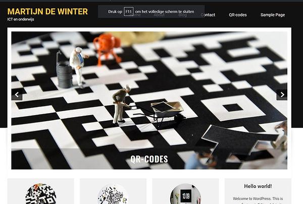Home - Martijn de Winter.jpg