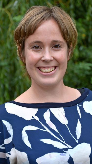 Lianne Hoek