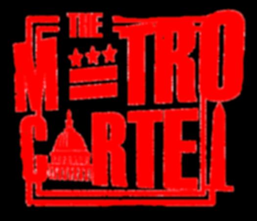 metrocartel2logo_edited.png