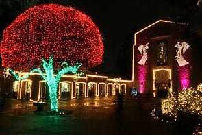 portland-the-grottos-christmas-festival-