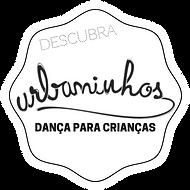Urbaninhos Dança e Eventos