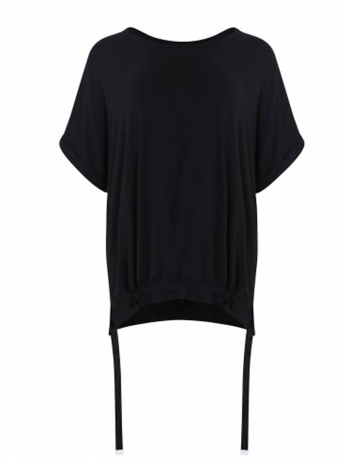 Mat Shirt