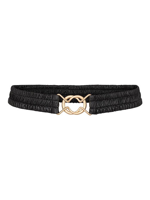 Co'Couture Belt