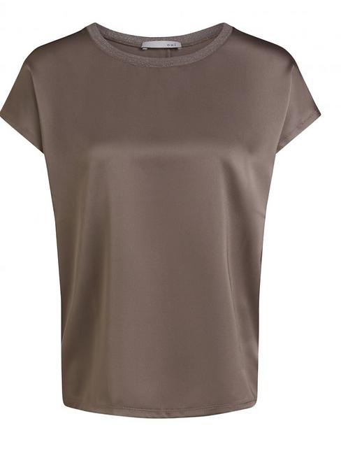 Oui Shirt