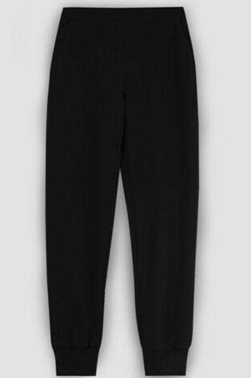 Co'Couture Pantalon