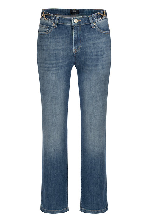 Raffaello Rossi Kira Jeans