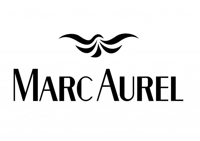 logo-schwarz-rgb.jpg