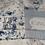 Thumbnail: Codello Sjaal