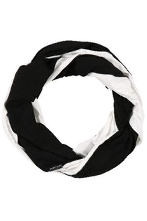 Dorisstreich Sjaal