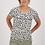 Thumbnail: Monari Shirt
