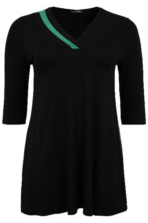 Dorisstreich Shirt