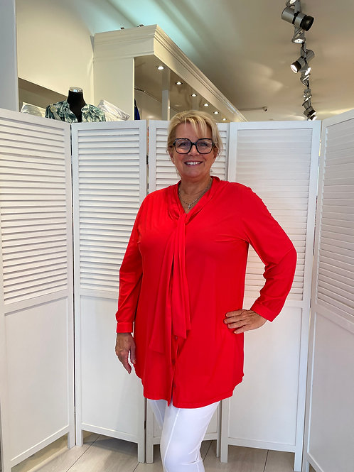 Only M blouse rood