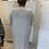 Thumbnail: MAT Kimono