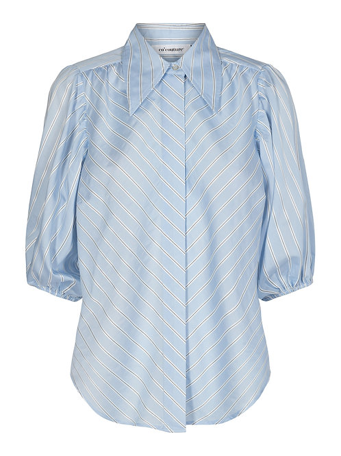 Co'Couture Blouse