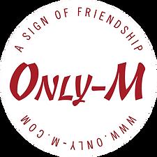 ONLY-M_CIRKEL.png