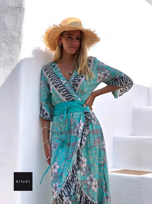Bindi Ibiza Dress