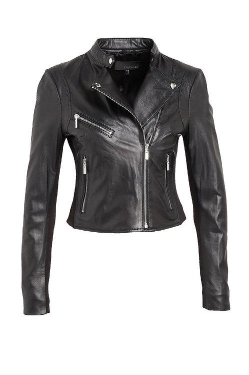 Studio AR Gaga2 Jacket