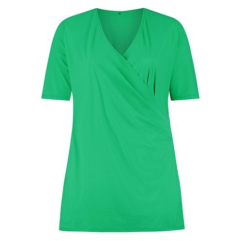 Plus Basics Shirt