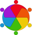 The Queer Parenting Partnership logo