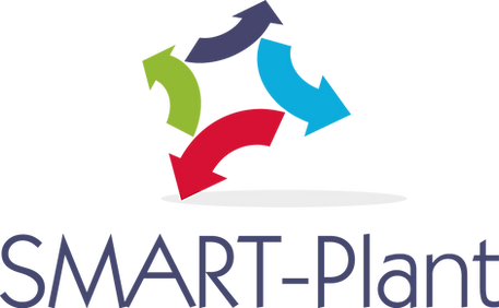 SMART-Plant