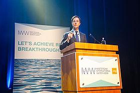 Mark-Rutte-tijdens-prijsuitreiking-voor-