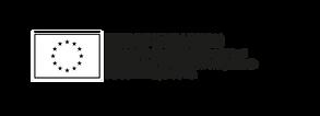 Logo_React_EU_en RGB_BW.png