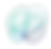 ispt-logo-fc-2x_1_orig.png