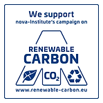 19-12-02_We_support_Renewable_Carbon.png